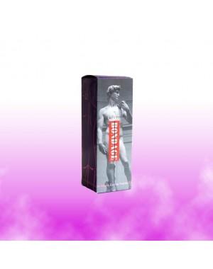 Perfume Bondage para Hombres
