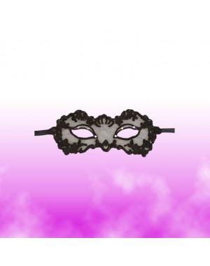 Máscara Lingerie de Adrien Lastic