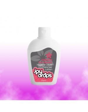 Gel de Higiene Íntima de JoyDrops