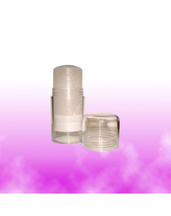 Desodorante de Alumbre con Aplicador