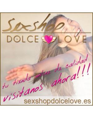 Sex Shop en Cáceres