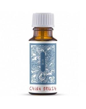 CHINA BRUSH RETARDANTE 20ML