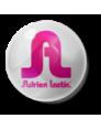 Adrien Lástic