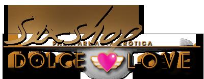 SexShop DolceLove